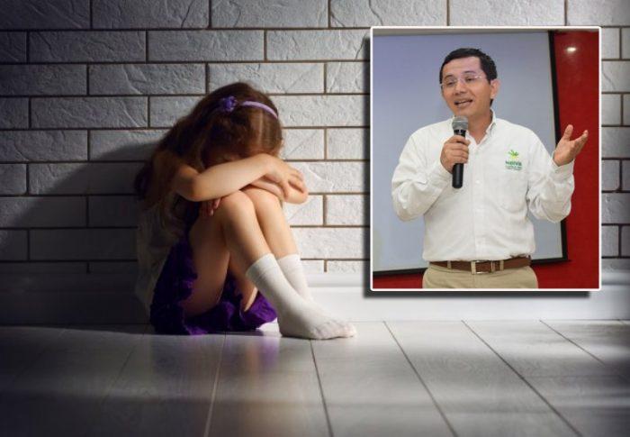 Investigan caso de niña abusada en colegio del sur de Neiva 1 15 julio, 2020