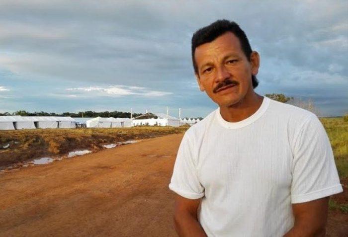 Excomandante de las Farc, 'Rodrigo Cadete', ¿se escapó o lo secuestraron?