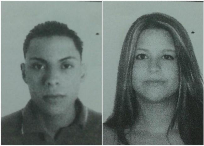 A la cárcel padrastro y madre de niño asesinado