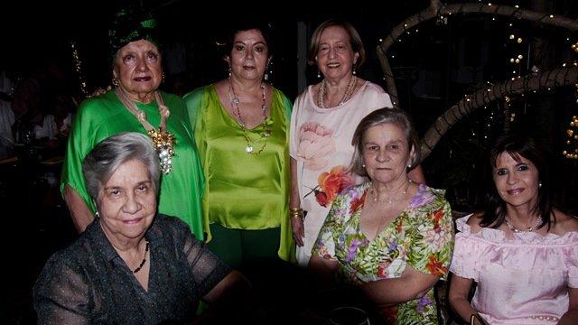 Gloria la tita de casa de cultura heroes tecamac - 2 10