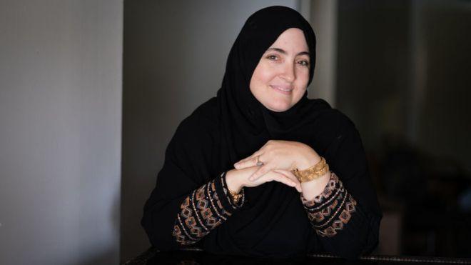 Tammie Umbel, la mujer que creó un negocio millonario mientras educaba a sus 14 hijos en casa 1 5 julio, 2020
