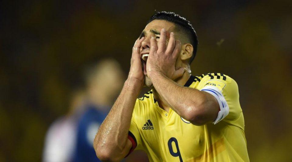 Colombia por un milagro ante Perú para ir a Rusia 1 11 agosto, 2020