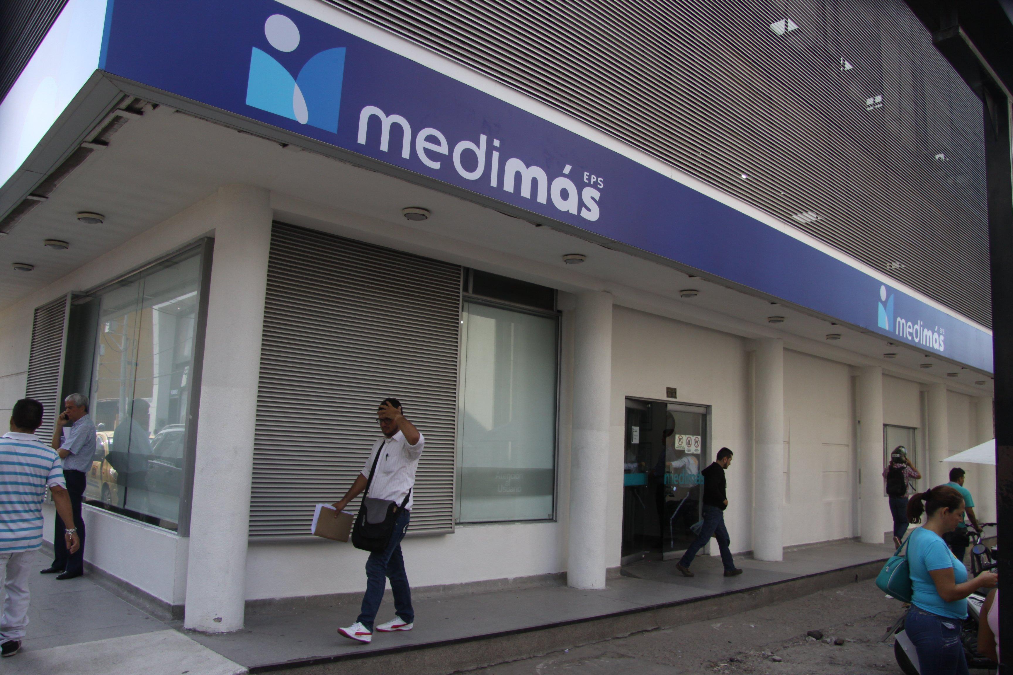 http://www.lanacion.com.co/wp-content/uploads/2017/10/Medimas-en-Neiva.jpg