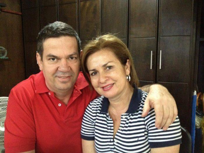 Un año sin respuestas, pero con la fe intacta de que la profe Rosalba regresará 1 28 mayo, 2020