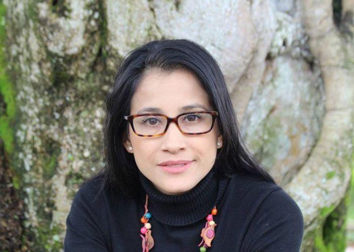 Imputarán cargo a la Gobernadora del Putumayo 1 14 agosto, 2020
