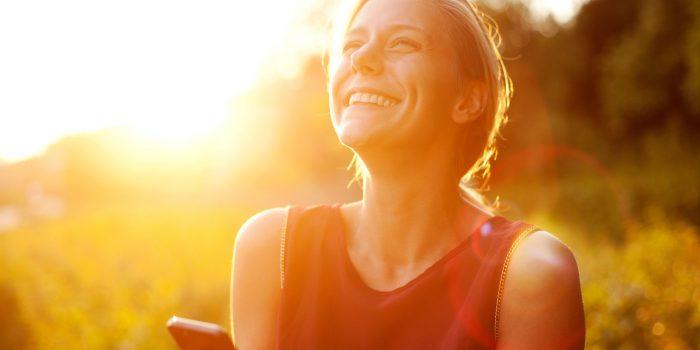 「happy woman」の画像検索結果