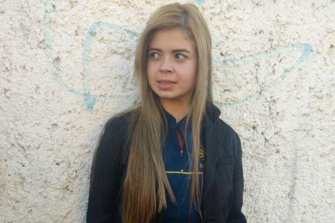 Liberada secuestrada en México