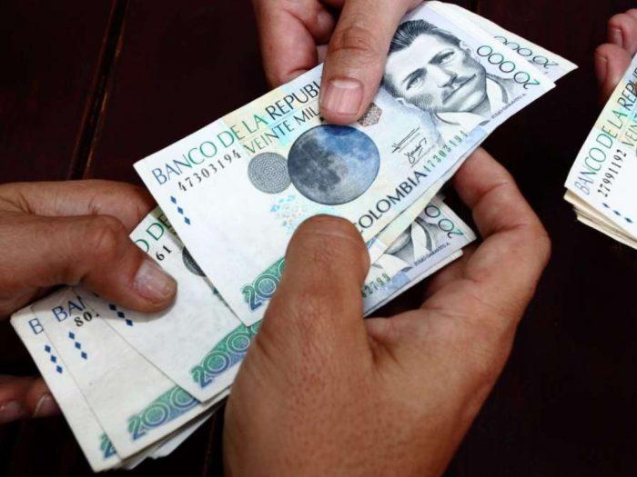 Arranca la negociación para definir el salario mínimo de 2018