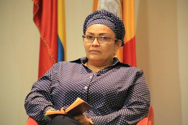 Santos está dispuesto a prorrogar el cese del fuego con el ELN