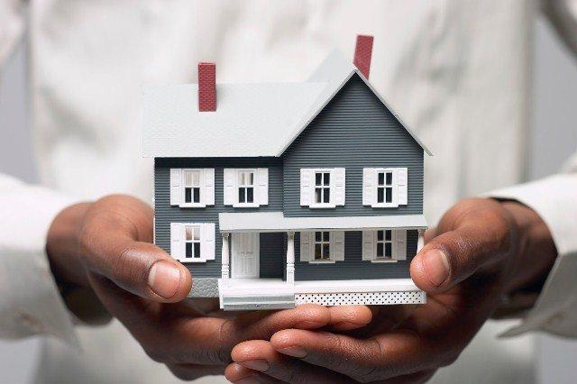 Arrendamientos de vivienda subirán hasta 4,09% este año