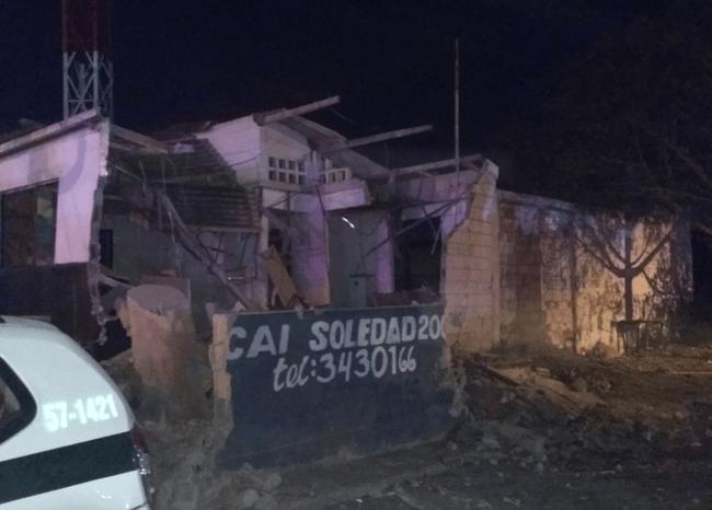 Colombia rechaza reanudar negociaciones tras atentados y ELN llama a retomar diálogo