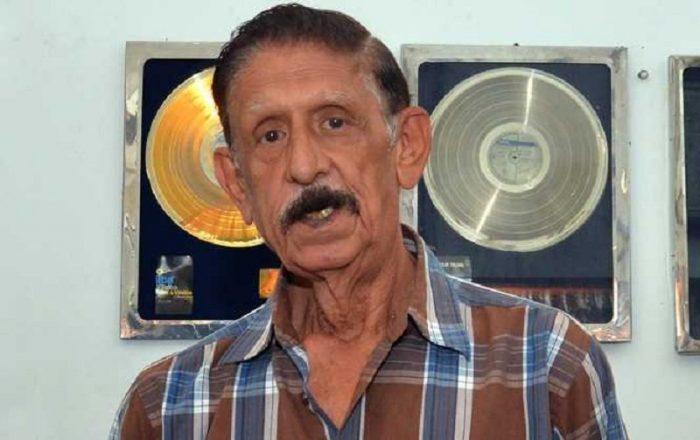 Murió Rodrigo Silva, integrante del legendario dueto Silva y Villalba