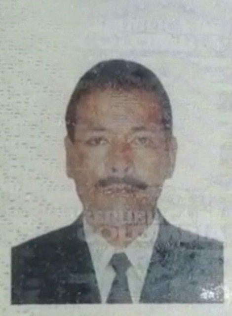 Campesino fue asesinado en La Montañita 1 3 agosto, 2020
