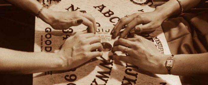 Experiencias con la ouija: testimonios reales de Argentina