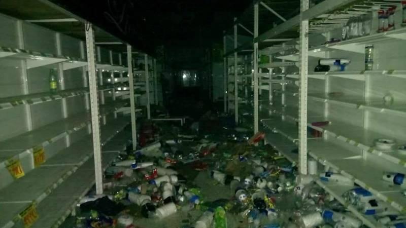 Incautan bienes de las FARC avaluados en 230 millones de dólares