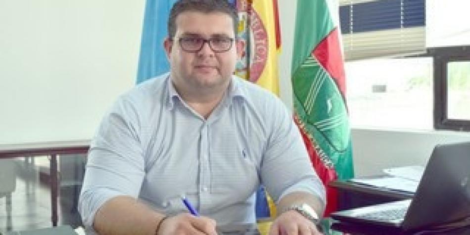 Secuestraron al gerente de Emserpa en frontera con Venezuela