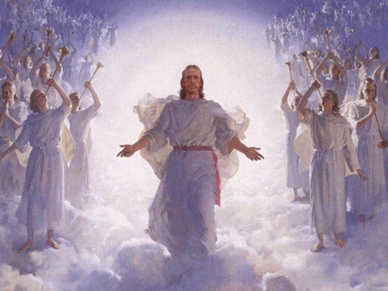 Qué se conmemora el sábado de la Semana Santa