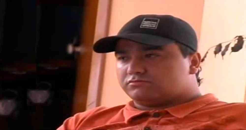 Asesinan a testigo clave del proceso entre Uribe y Cepeda