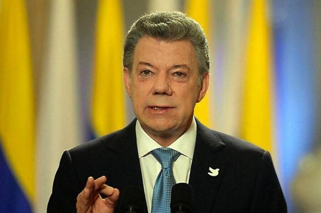 Disidencia de la Farc habría asesinado a los periodistas ecuatorianos