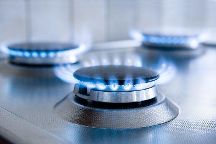 Norte de Neiva sin servicio de gas natural 1 7 abril, 2020