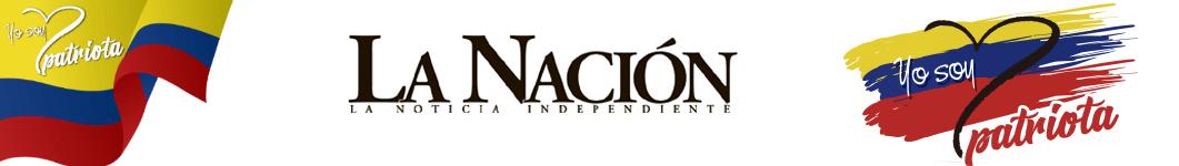 LA NACIÓN - NOTICIAS DE LA REGIÓN SURCOLOMBIANA DE COLOMBIA