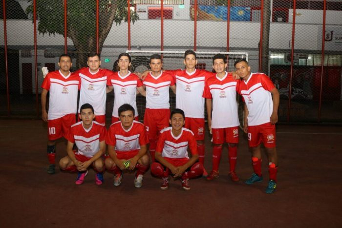 Rueda El Balon En Juegos Universitarios 2018 Lanacion Com Co