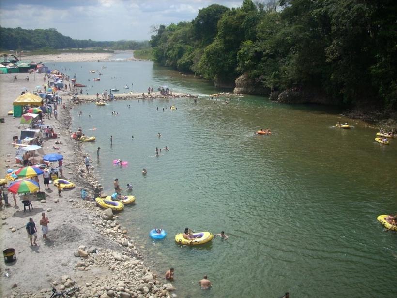 Emergencia empaña el Festival de Verano en Morelia 1 14 agosto, 2020