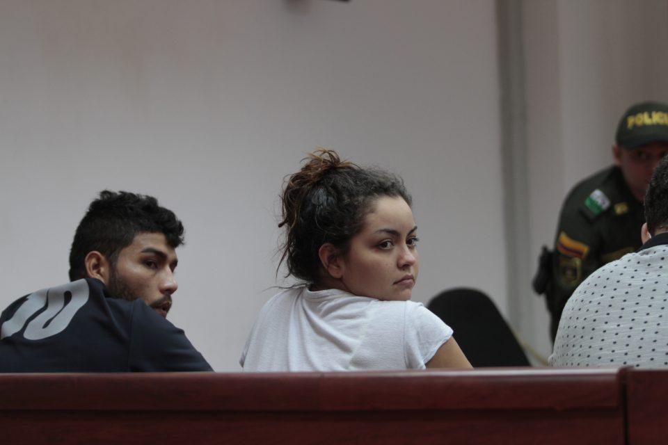 Autores de asesinato de heladero de Rivera aceptaron el crimen 1 9 agosto, 2020