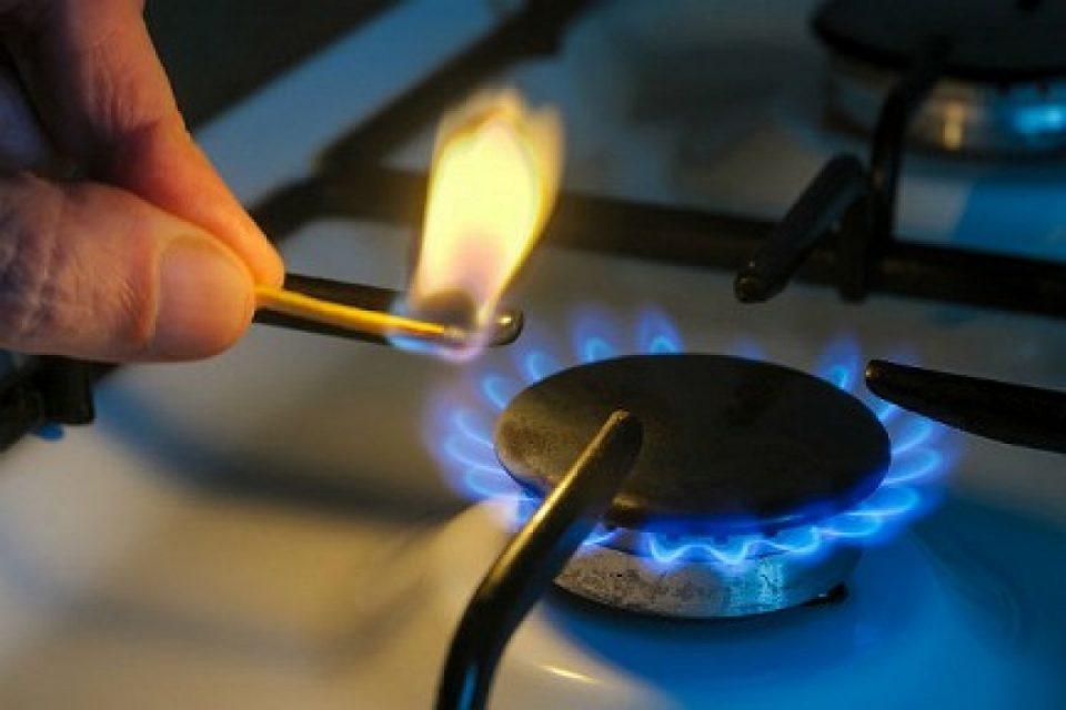 Municipios del Huila estará sin servicio de gas domiciliario 1 27 mayo, 2020