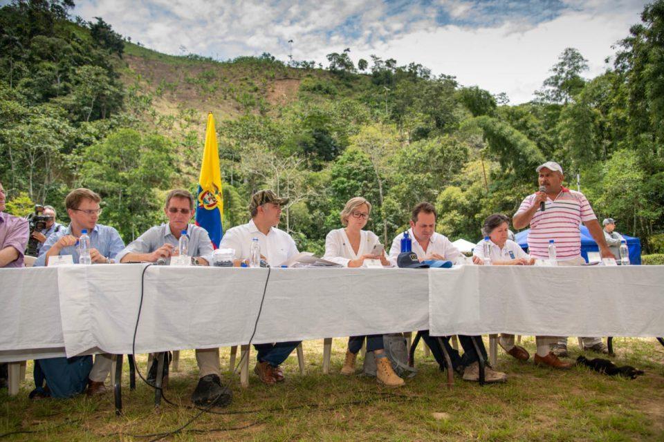 Excombatientes harán Campeonato Nacional de Rafting en Caquetá 1 27 mayo, 2020