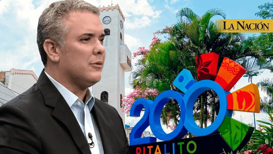 Ley seca y otras medidas en Pitalito, por visita del presidente Duque 1 7 agosto, 2020