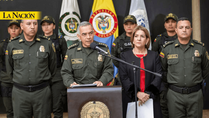 Incautados celulares y droga en cárceles del país 1 30 marzo, 2020