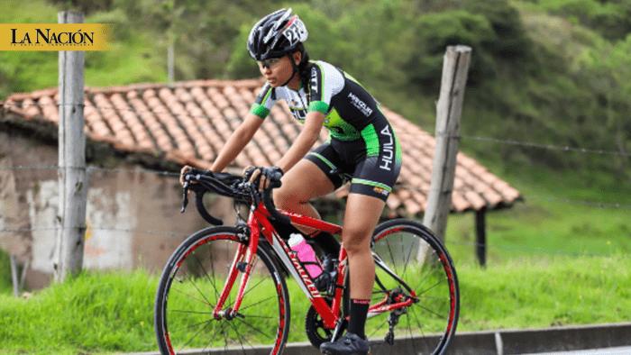 """""""Me gustaría ganar el Tour de Francia femenino"""" 1 7 abril, 2020"""