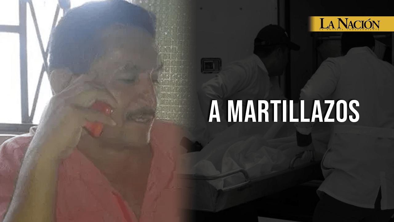 Huilense fue brutalmente asesinado en el Caquetá 1 7 julio, 2020
