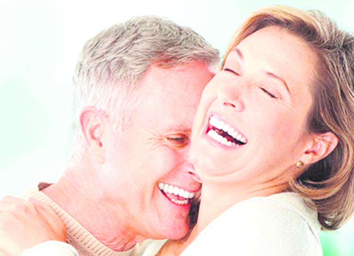 Rehabilitación oral, más allá de la estética 1 14 julio, 2020