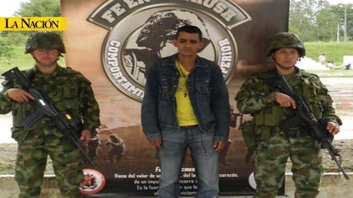 Alias 'Palizada' fue asesinado por encapuchados en Algeciras 1 13 agosto, 2020