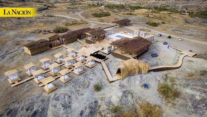 Demolición de Bethel no tiene reversa 1 10 abril, 2020