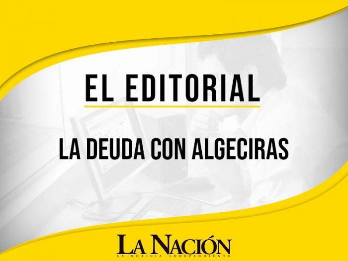 La deuda con Algeciras 1 28 mayo, 2020