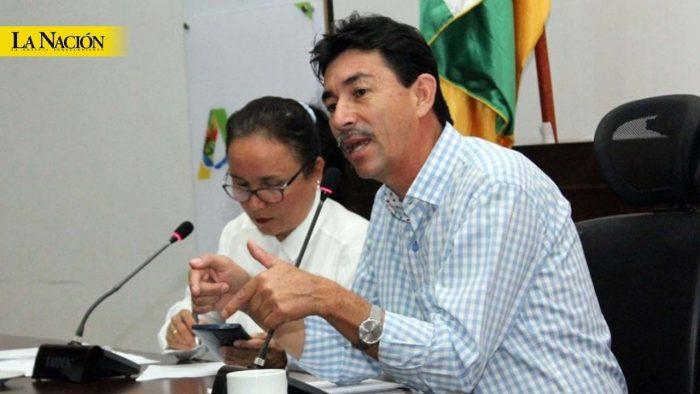 Feria de contratos en la Asamblea generó un grave detrimento 1 13 agosto, 2020