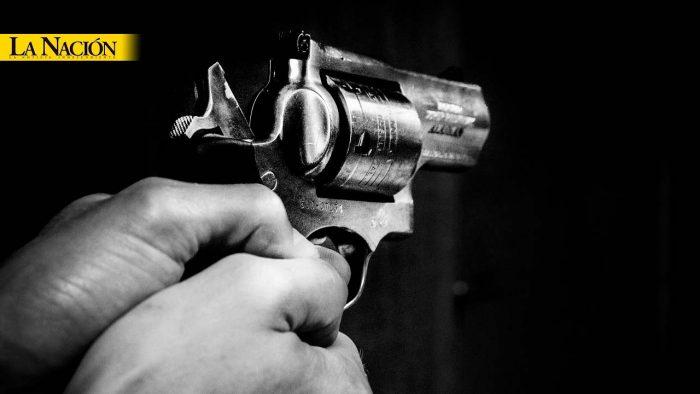 Un hombre fue asesinado en el sur de Neiva 1 10 julio, 2020