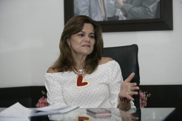 Fenalco le pide al Alcalde reconsiderar medida del parrillero 1 11 julio, 2020