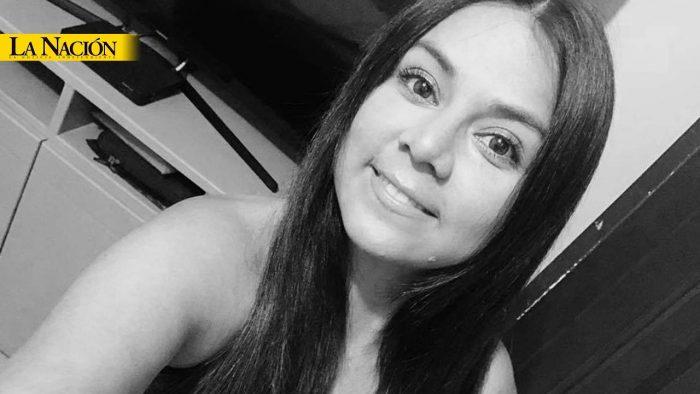 Falleció la joven neivana María Camila Otálora 1 10 abril, 2020