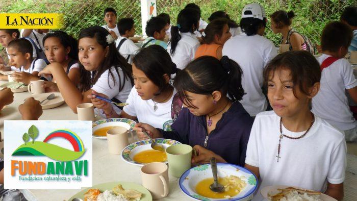 Sancionado operador de alimentación escolar 1 7 abril, 2020