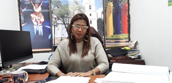 Huilense elegida contralora en Ibagué, no se ha podido posesionar 1 10 abril, 2020