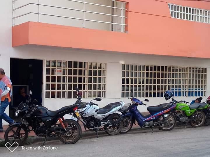 El 'descuadre de caja' de las Empresas Públicas de Timaná 1 10 abril, 2020