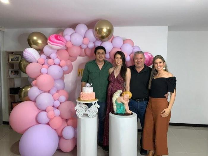 Baby shower 1 10 abril, 2020