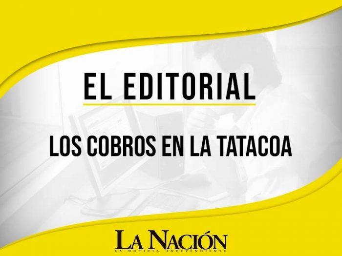 Los cobros en La Tatacoa 1 10 abril, 2020