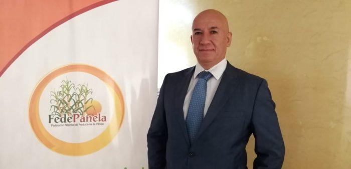 """""""Sector panelero buscará 'seducir' a niños y jóvenes"""" 1 7 abril, 2020"""