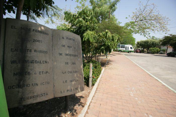 Villa Magdalena: 17 años sin perdón, ni reparación 1 10 abril, 2020