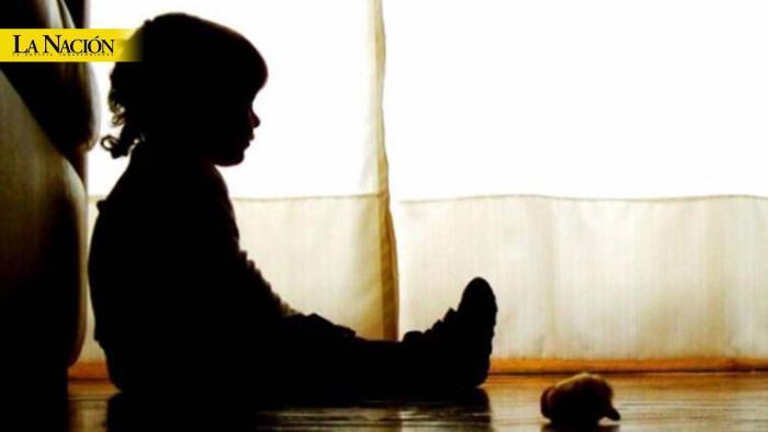 Un hombre habría abusado de su sobrina de 3 años en el Huila 1 30 marzo, 2020